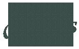 Логотип Hobys.ru