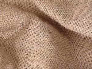 Многообразие канвы для вышивки крестом